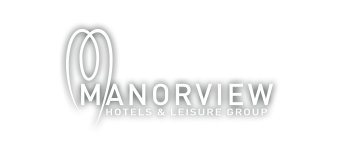 Manorview Hotels and Leisure