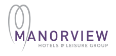 Manorview Hotels & Leisure Group